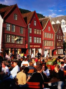 Cercasi cuochi e pizzaioli a Oslo – Norway