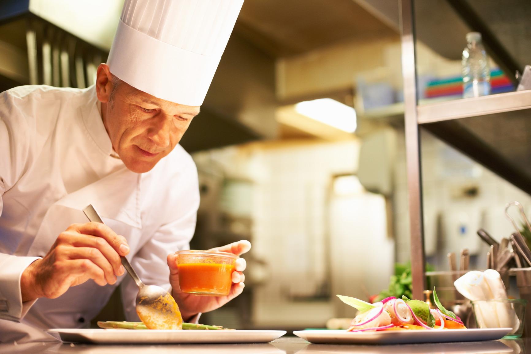 cercasi personale di cucina in provincia di brescia