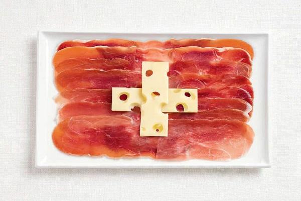 Cercasi pizzaioli in Svizzera - 11 offerte di lavoro