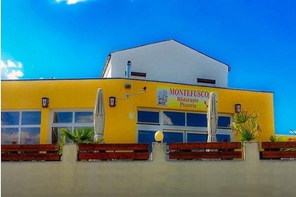 ristorante-in-austria-cerca-personale-trattoria-da-montefusco