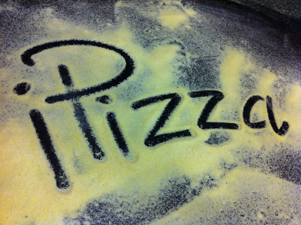 Cercasi pizzaiolo e cuoco a Pforzheim