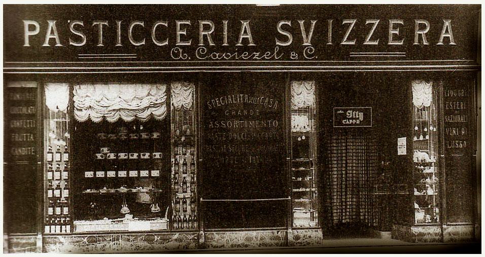 caviezel-pasticceria-svizzera-catania