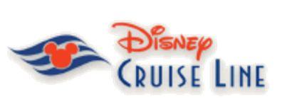 offerta-da-lavoro-per-pasticcere-e-gelataio-sulla-famosa-disney-cruise-line