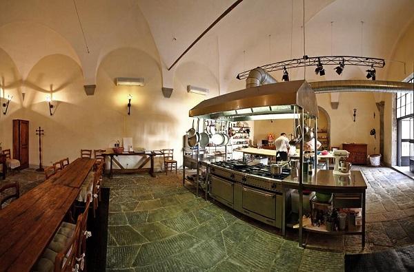 Scuola di cucina firenze archivi - Scuola di cucina firenze ...