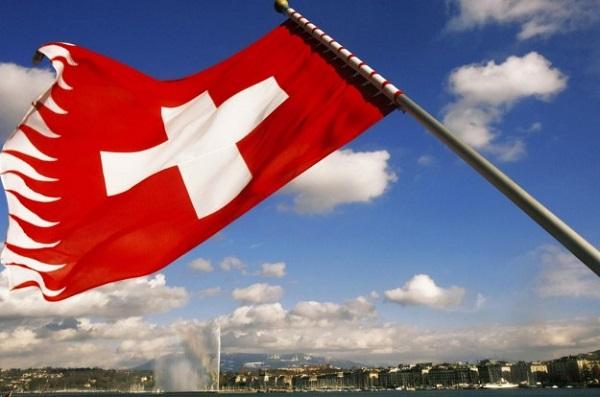 lavoro-cuochi-svizzera