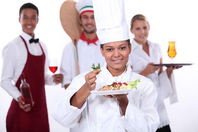 offerte-di-lavoro-del settore-alberghiero