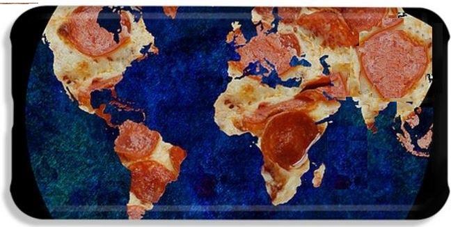 lavoro-pizzaiolo-estero-world -pizza