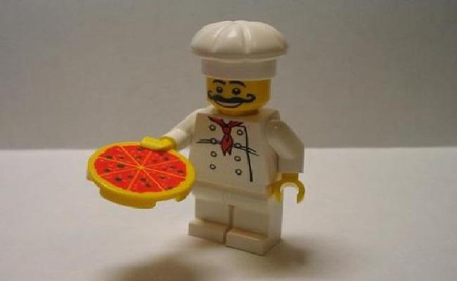lavoro-pizzaiolo-estero