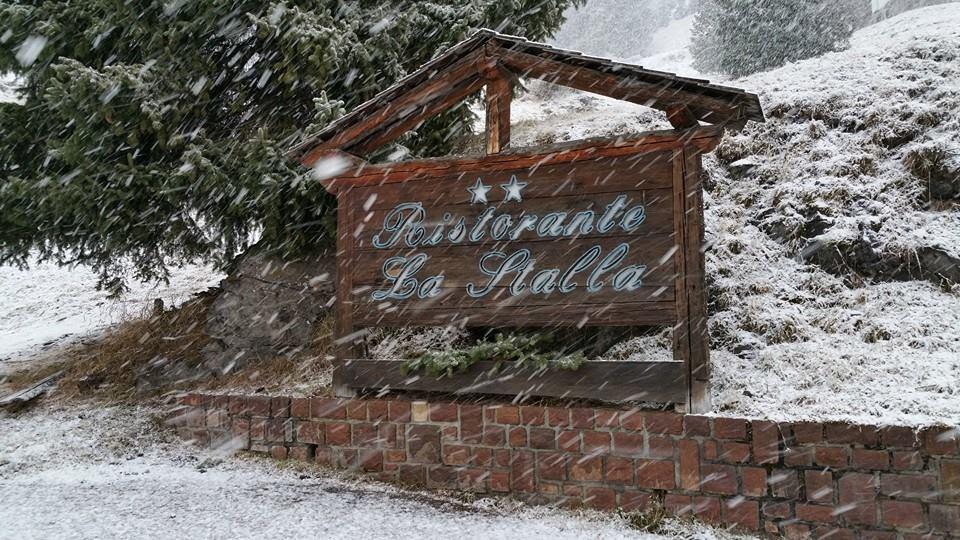 Cercasi Chef per stagione invernale nel Trentino
