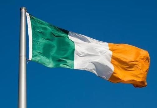 Cercasi personale di gelateria in Irlanda