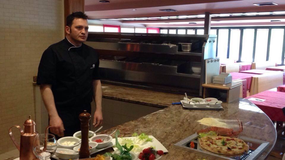 Giovanni-landi-maestro-pizzaiolo-neapolitan-pizza