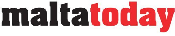 Malta-magazine-job
