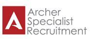 archer-specialist-recruitment