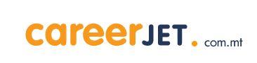lavoro-malta-logo-careerjet.mt