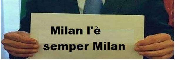 Tutte Le Agenzie Interinali Di Lavoro A Milano E Provincia