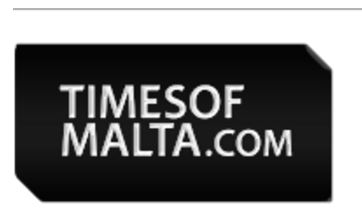 malta-expat-job