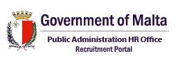 site-recruitment.gov.mt