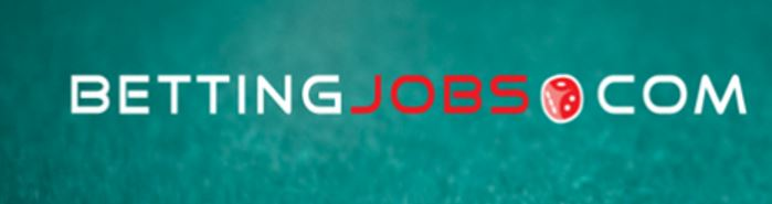 siti-lavoro-Malta-vivere-a-Malta