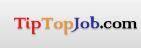 top-list-malta-job