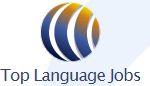 toplanguagejobs.com sito lavoro