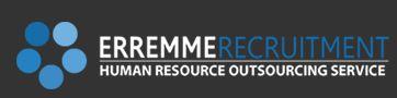 web-site-erremmerecruitment-com