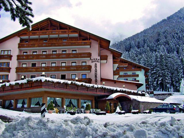 Stunning Lavoro Trentino Alto Adige Offerte Contemporary ...