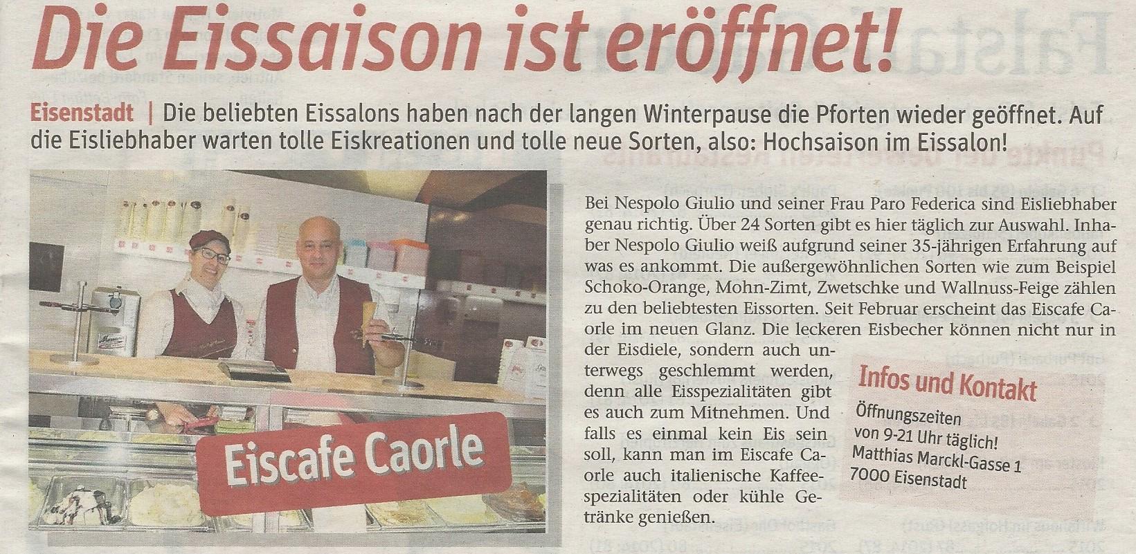 Eiscafe-Austria-Gelato-Ice-cream-Austria