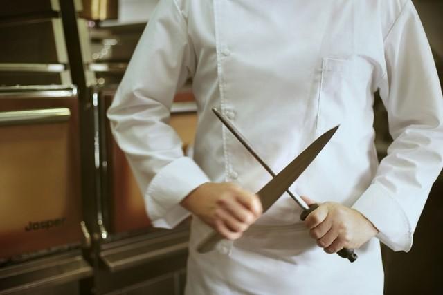Offerte di lavoro per cuoco all'estero