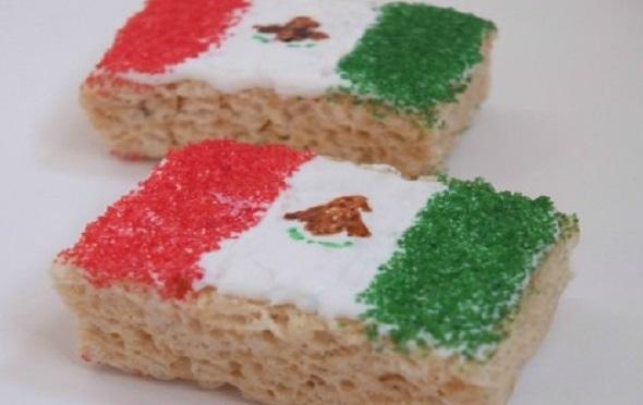 Cercasi-cuoco-in-Messico-lavoro