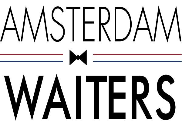 Cercasi camerieri di sala ad Amsterdam-lavoro