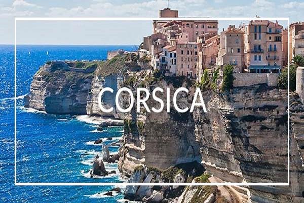 Cercasi pizzaioli in Corsica