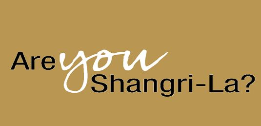 careers-shangri-la-hotels-and-resort