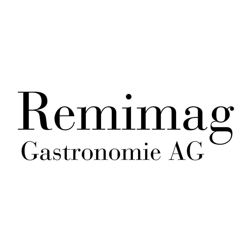 Remimag Gastronomie AG