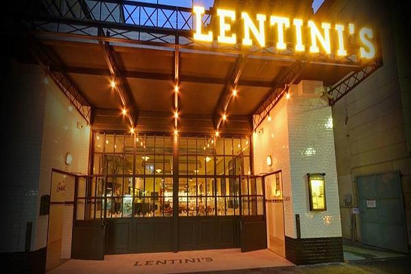 apre il ristorante lentini 39 s a milano