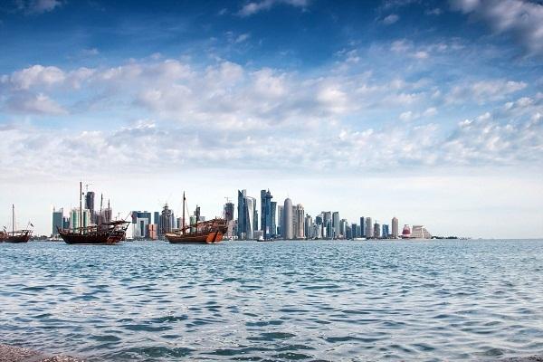 Cercasi capopartita a Doha