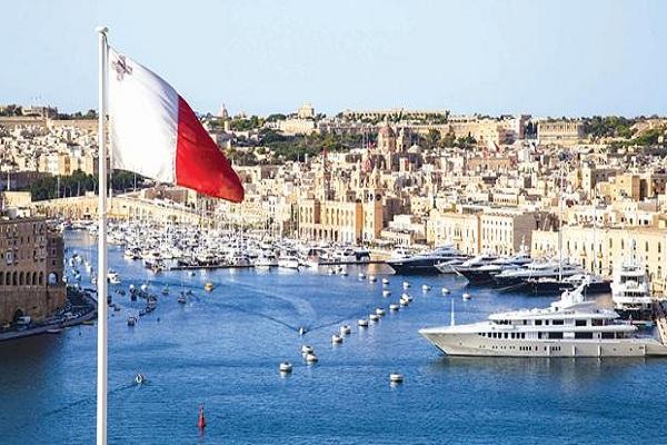 Job as ICE CREAM MAKER in Malta