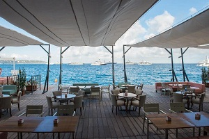 Image Result For Monte Carlo Beach Clubel