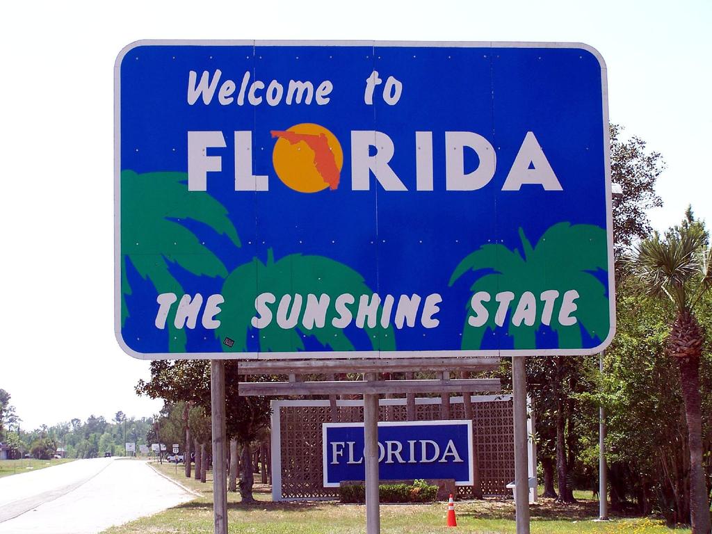 Cercasi gelataio o gelatiere in Florida-America-lavoro