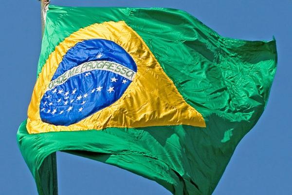 Cercasi panettieri in Brasile-lavoro-panificatore