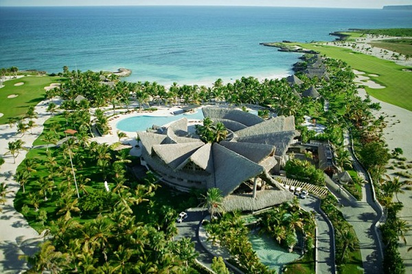 Chef wanted in Dominican Republic