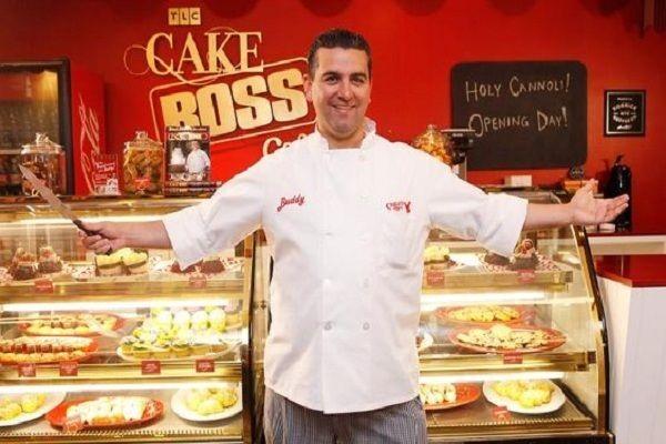 lavorare-con-buddy-valastro-il-boss-delle-torte-carlos-bakery-of-cake-boss-milano-roma-italia