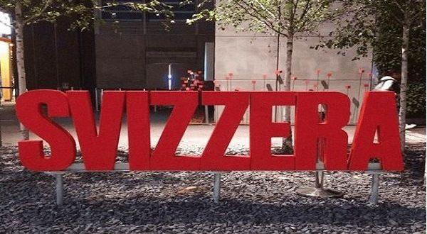 Offerte di lavoro in svizzera italiana archivi for Lavoro per architetti in svizzera