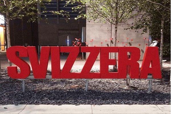 agenzie-di-lavoro-in-svizzera-elenco-lista-agenzie-lavoro-ticino