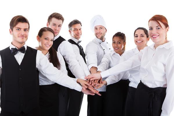Ufficio Job Guidance Trento Orari : Lavoro stagionale in trentino nel settore alberghiero thegastrojob.com