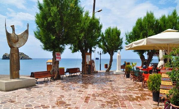 ristorante-a-skala-eressos-offre-lavoro-isola-greca
