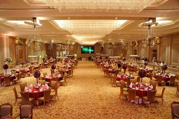 Chef Jobs In Delhi Seven Seas Hotel