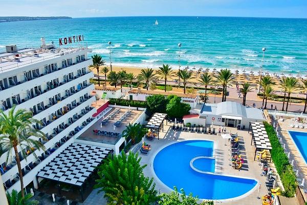 lavoro-alle-baleari-e-alle-canarie-in-hotel-alberghiero-turismo-mallorca