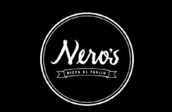 neros-pizza-a-zurigo-offre-lavoro