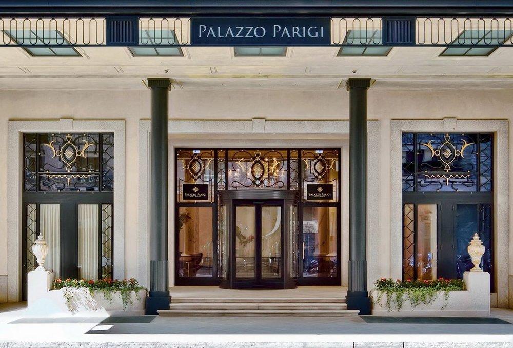 cercasi-barman-barlady-a-milano-palazzo-parigi-hotel