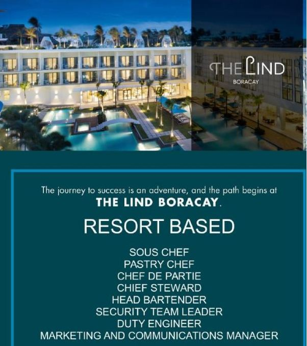Luxury Is Designed To Be A Full Sensory Experience At The Lind Hotels With Every Moment Starting From Arrival Up Departure Steeped In Sincere